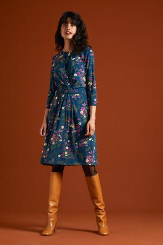 Hailey Dress Yuko