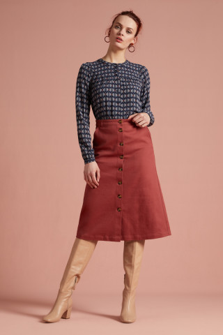 Mary Skirt Sturdy