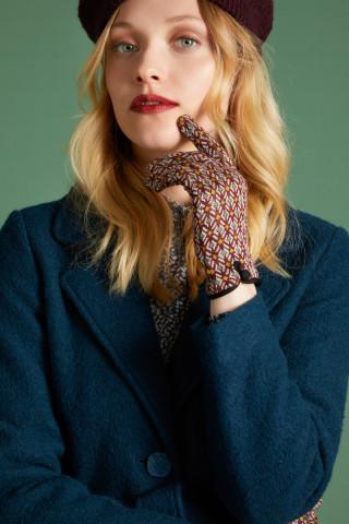 Glove Conte