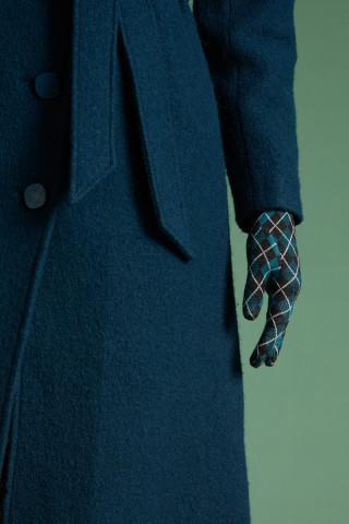 Glove Aberdeen