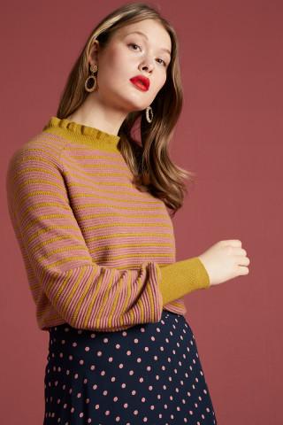Izu Sweater Dizzy