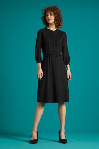 Caro Dress Ecovero Classic