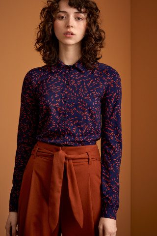 Blouse Sheppey