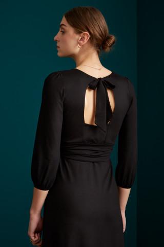 Shiloh Dress Ecovero Classic