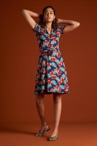 Emmy Dress Palo Verde