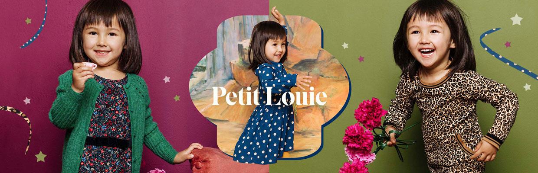 Petit Louie
